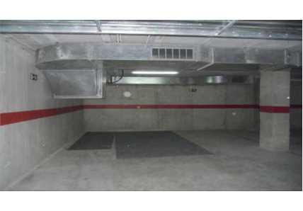 Garaje en Vila-seca - 1