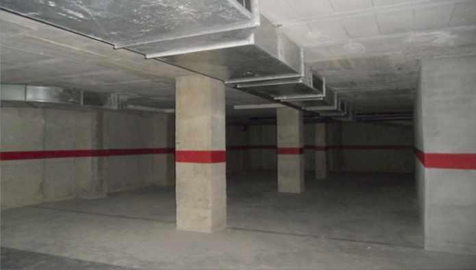 Garaje en Vila-seca (M16143) - foto4