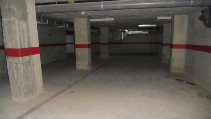 Garaje en Vila-seca (M16143) - foto6