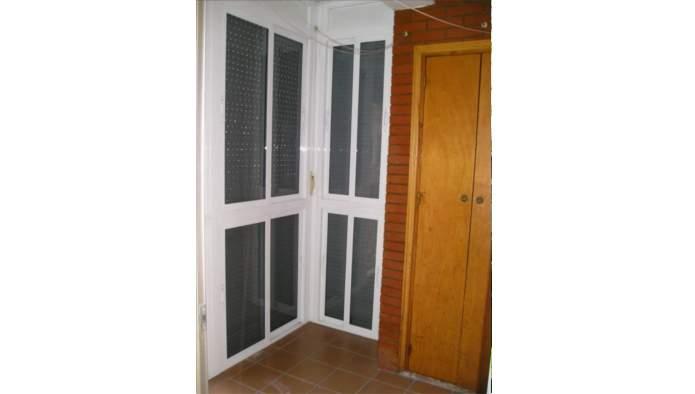 Piso en Torrejón de Ardoz (43494-0001) - foto4