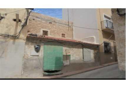 Casa en Abanilla (29905-0001) - foto4
