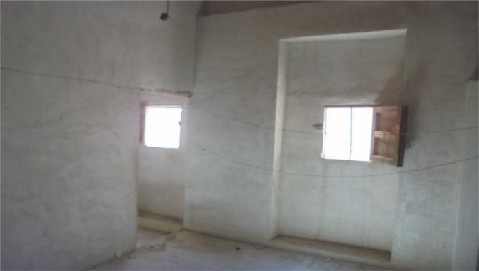 Casa en Abanilla (29905-0001) - foto1
