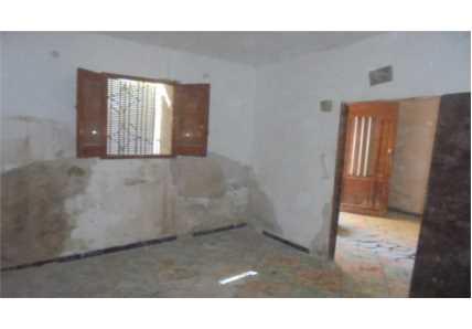 Casa en Abanilla - 1