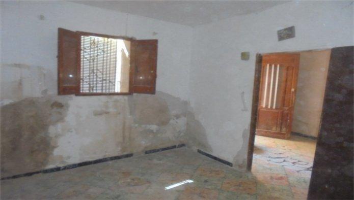 Casa en Abanilla (29905-0001) - foto2