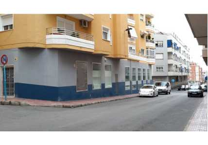 Locales en Torrevieja - 1