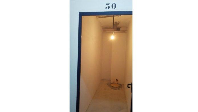 Apartamento en Mijas (30536-0001) - foto7