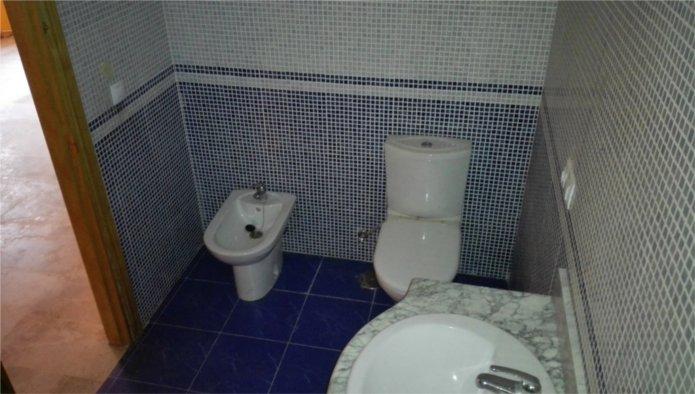 Apartamento en Mijas (30536-0001) - foto4