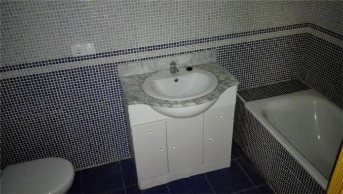 Apartamento en Mijas (30536-0001) - foto5