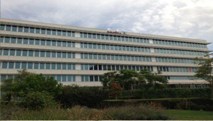 Oficina en Paterna (M61998) - foto0