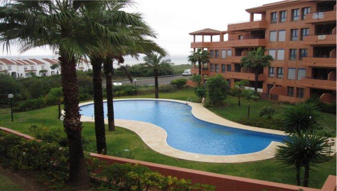 Apartamento en Manilva (33395-0001) - foto11