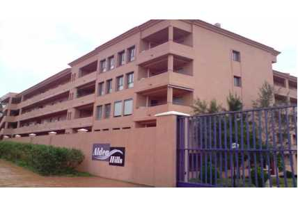 Apartamento en Manilva (33395-0001) - foto12