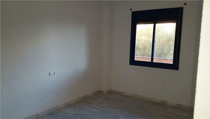 Apartamento en Manilva (33395-0001) - foto7