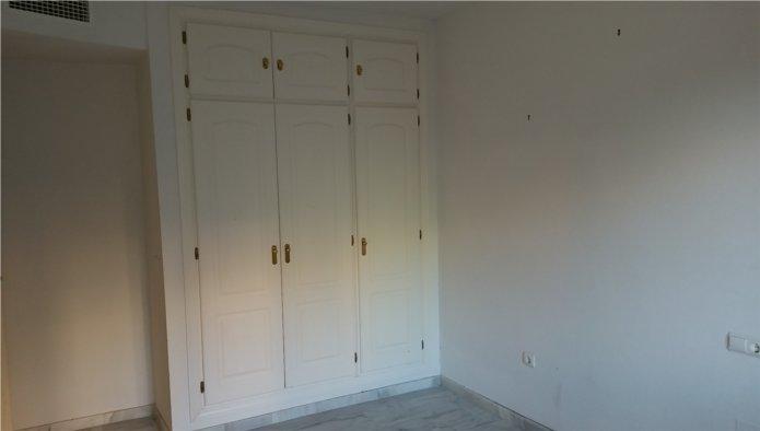 Apartamento en Manilva (33395-0001) - foto6