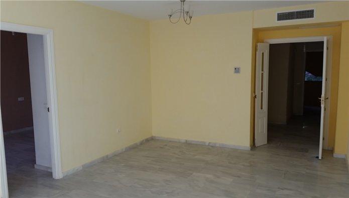 Apartamento en Manilva (33395-0001) - foto4