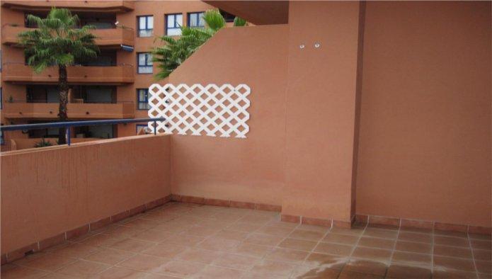 Apartamento en Manilva (33395-0001) - foto10