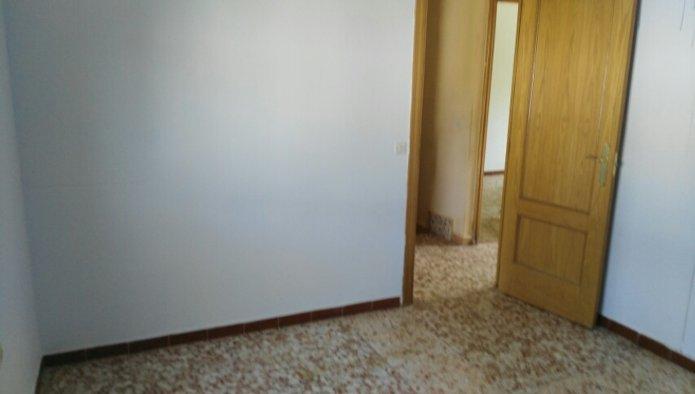 Casa en Villanueva de Bogas (67438-0001) - foto4