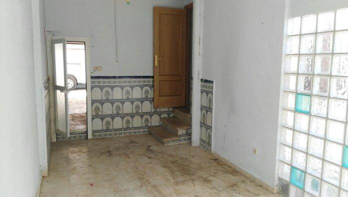 Casa en Villanueva de Bogas (67438-0001) - foto5