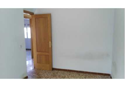 Casa en Villanueva de Bogas - 1