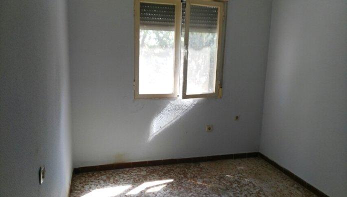 Casa en Villanueva de Bogas (67438-0001) - foto3