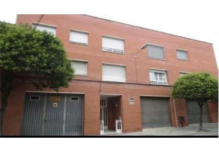 Piso en Vilanova del Cam� (34884-0001) - foto8