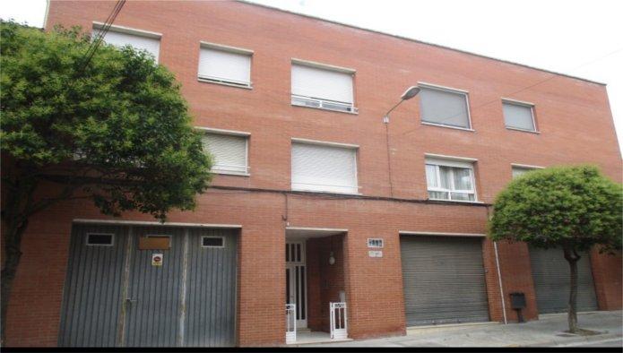 Piso en Vilanova del Cam� (34884-0001) - foto0