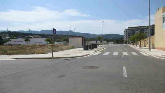 Solares en Sant Carles de la R�pita (M70790) - foto6