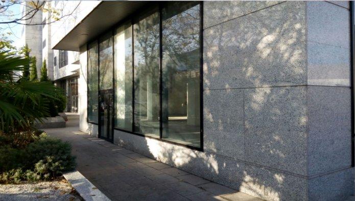 Edificio en Madrid (M77622) - foto5