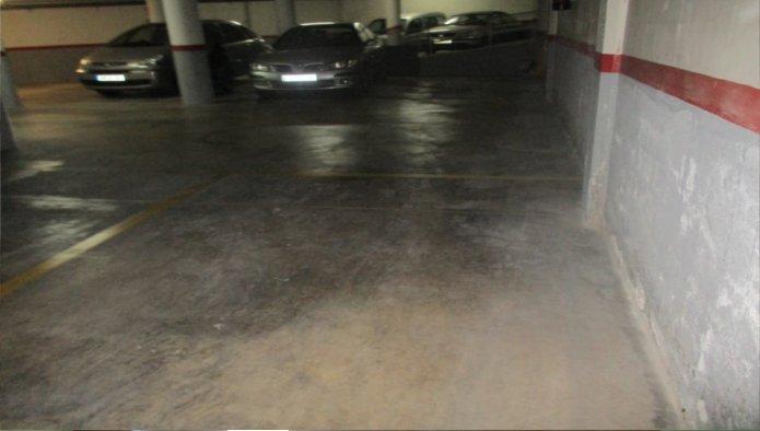 Garaje en Manresa (92863-0001) - foto2