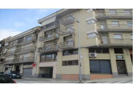 Garaje en Manresa (92863-0001) - foto3
