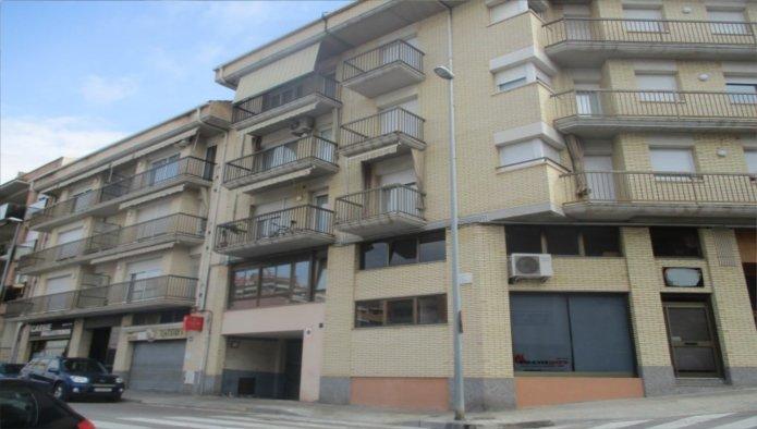 Garaje en Manresa (92863-0001) - foto0