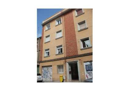 Locales en Madrid (42034-0001) - foto4