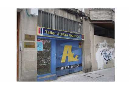 Locales en Vigo - 0