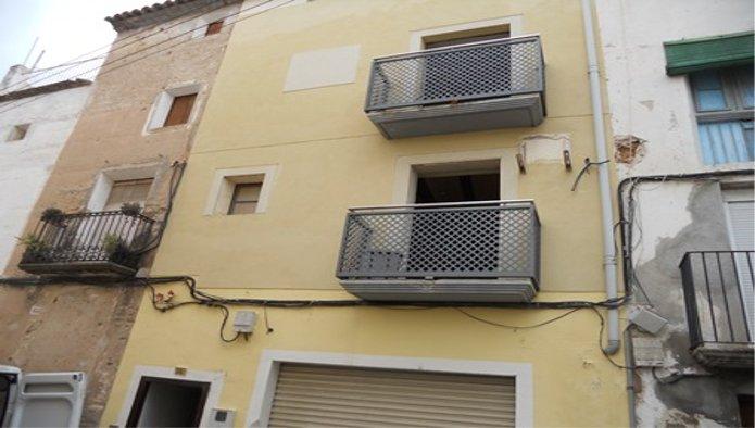 Casa en Móra d'Ebre (82885-0001) - foto0