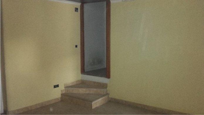 Casa en Móra d'Ebre (82885-0001) - foto2