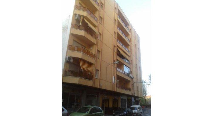 Locales en Ciudad Real (35648-0001) - foto0