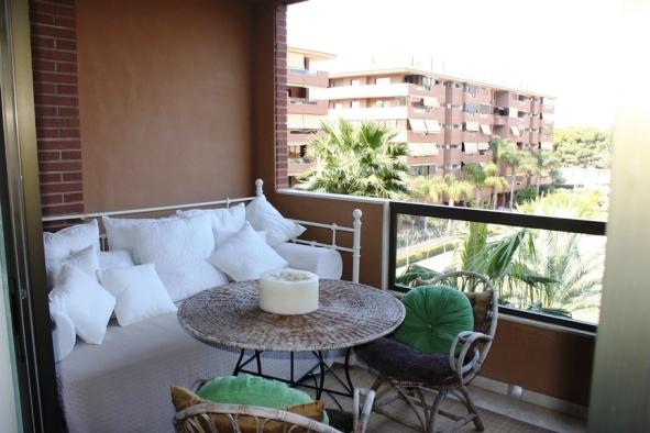 Piso en Alicante/Alacant (Vivienda en C/ Mar�a Teresa de Calcuta) - foto0