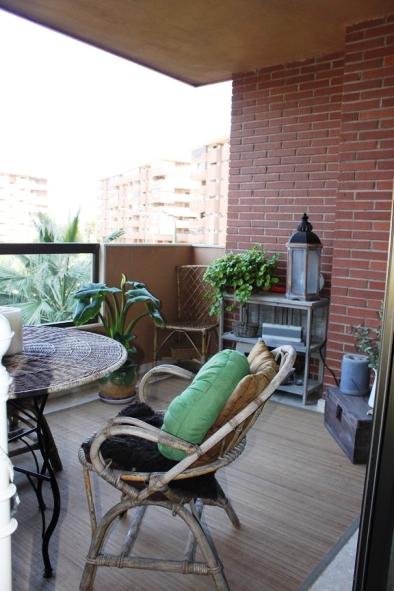 Piso en Alicante/Alacant (Vivienda en C/ Mar�a Teresa de Calcuta) - foto15