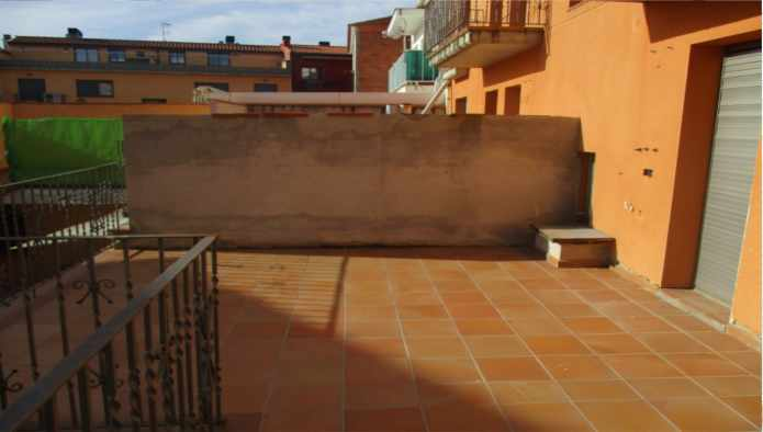 Piso en Sant Feliu de Gu�xols (35124-0001) - foto8