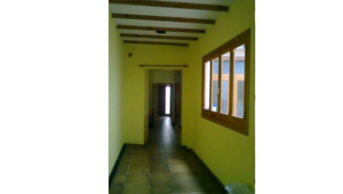 Casa en Carcaixent (43781-0001) - foto1