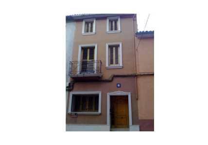 Casa en Carcaixent (43781-0001) - foto8