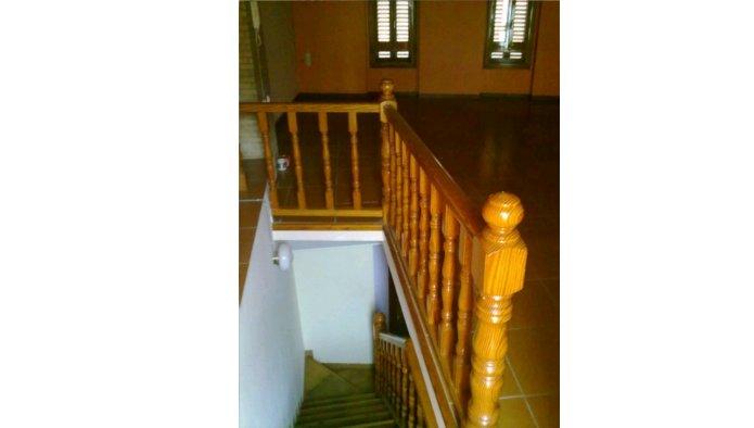 Casa en Carcaixent (43781-0001) - foto3