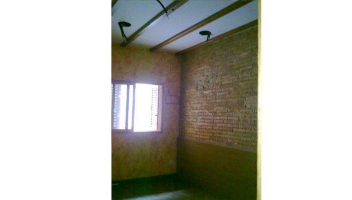 Casa en Carcaixent (43781-0001) - foto2