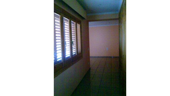 Casa en Carcaixent (43781-0001) - foto4