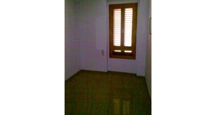 Casa en Carcaixent (43781-0001) - foto5