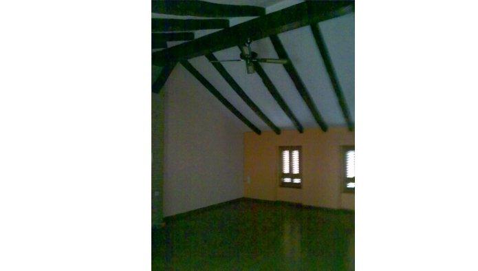 Casa en Carcaixent (43781-0001) - foto6