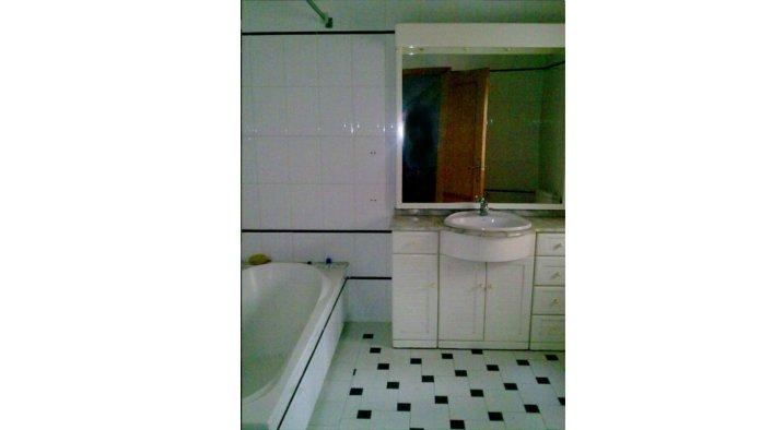 Casa en Carcaixent (43781-0001) - foto7