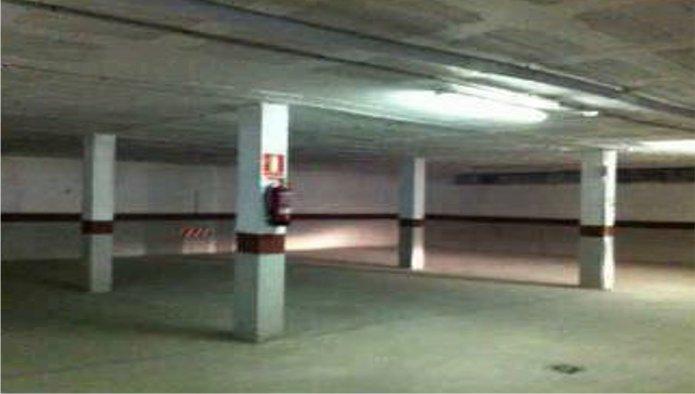 Garaje en Palma de Mallorca (90436-0001) - foto2