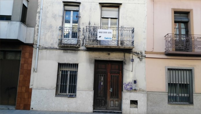 Casa en Bellreguard (33560-0001) - foto0