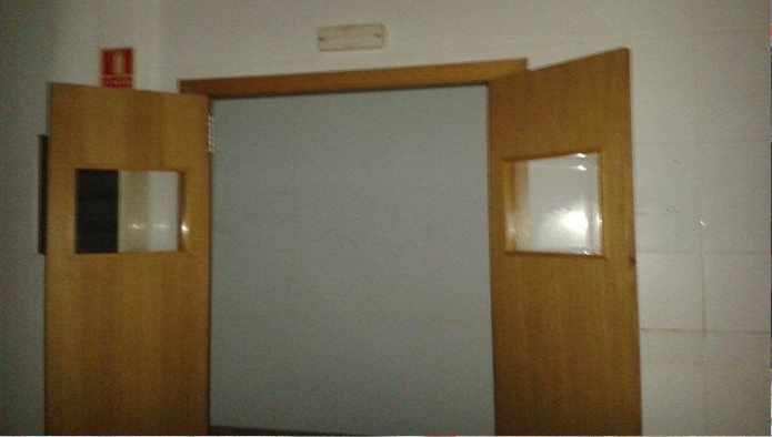 Locales en Calella (35154-0001) - foto2