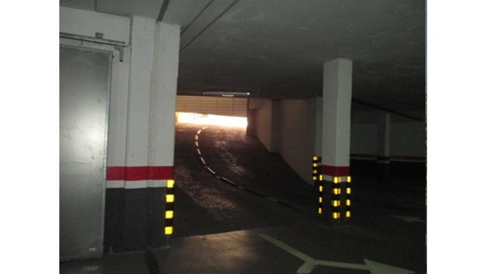 Garaje en Cambrils (M70824) - foto4